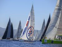 21st GÖCEK SPRING RACE WEEK 2020